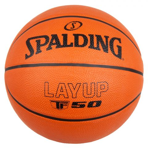 Spalding-TF50-Basketbal-2109241447