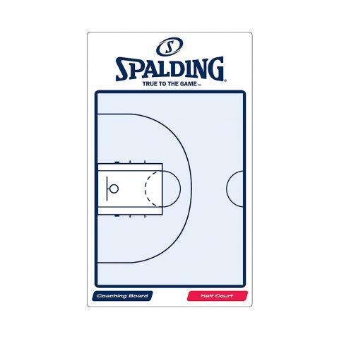 Spalding-Tactic-Board