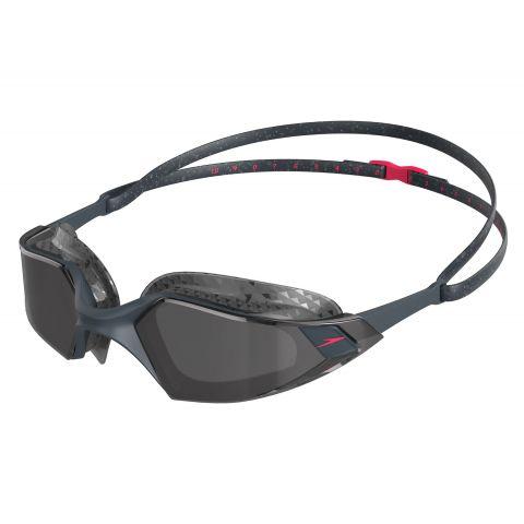 Speedo-Aquapulse-Pro-Zwembril-Senior