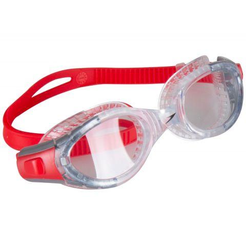 Speedo-Futura-Biofuse-Comfort-Flex-Zwembril