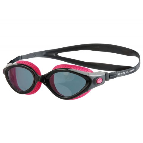 Speedo-Futura-Biofuse-Flex-Goggle