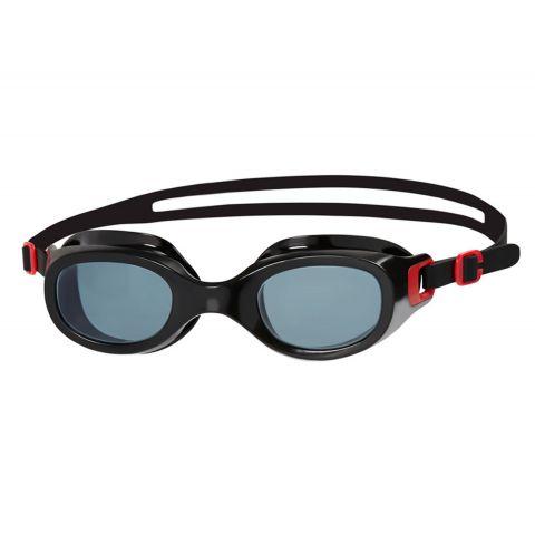 Speedo-Goggle-Futura
