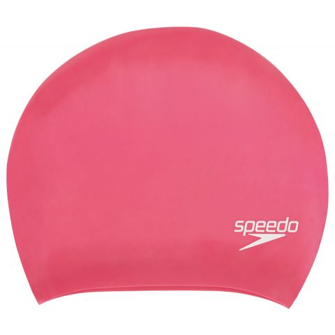 Speedo-Long-Hair-Cap