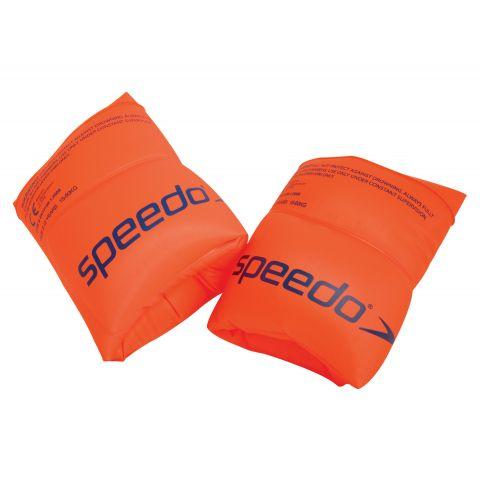 Speedo-Roll-Up-Zwembandjes-2-12-jaar-