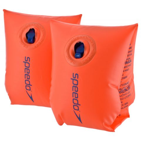 Speedo-Sea-Squad-Zwembandjes-Junior