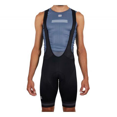 Sportful-Bodyfit-Classic-Bib-Wielrenshort-Heren