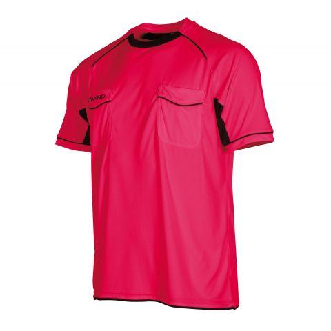 Stanno-Bergamo-Scheidsrechters-shirt-shirt-KM