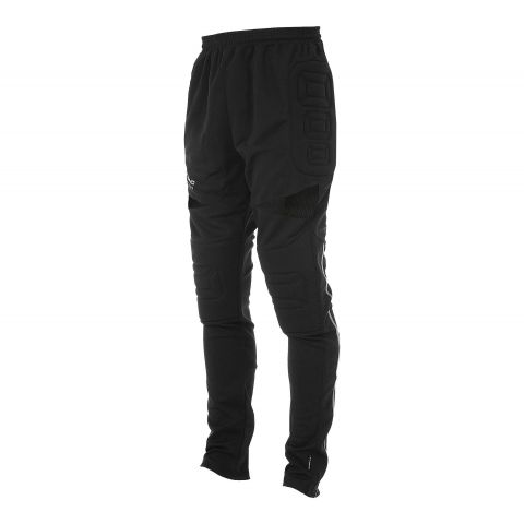 Stanno-Chester-GK-Pant