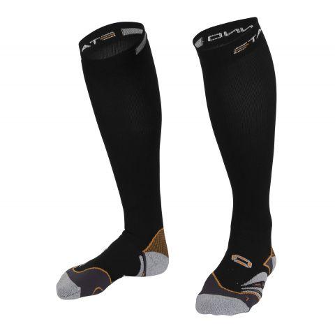 Stanno-Compression-Sock