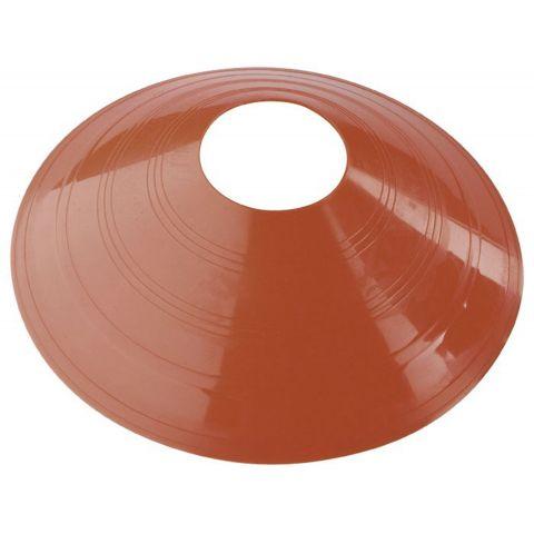 Stanno-Disc-Cones-6x-