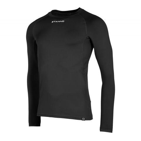 Stanno-Functional-Sports-Underwear-LS-Senior