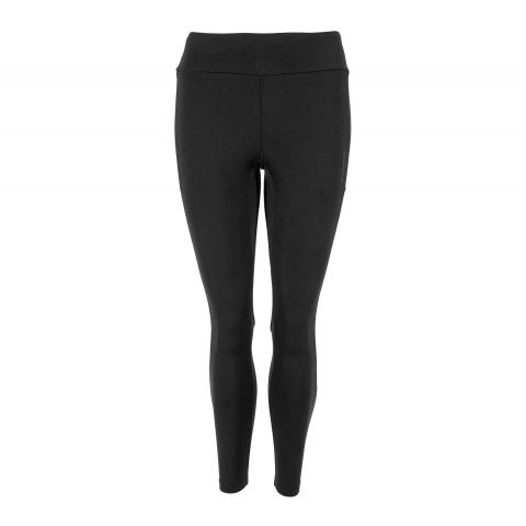 Stanno-Functionals-7-8-Tight-Dames