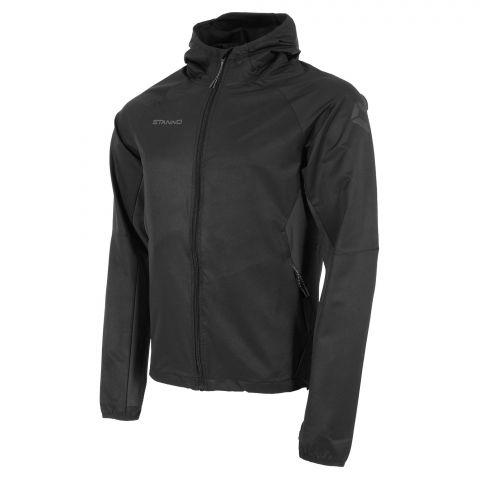 Stanno-Functionals-Flex-Jacket-Senior-2107261217