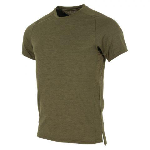 Stanno-Functionals-Training-Shirt-Heren-2107261151