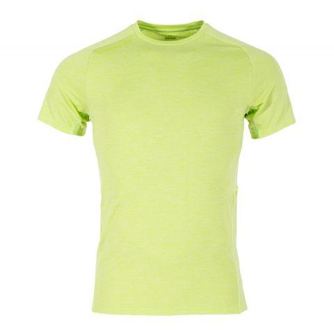 Stanno-Functionals-Training-Shirt-Heren