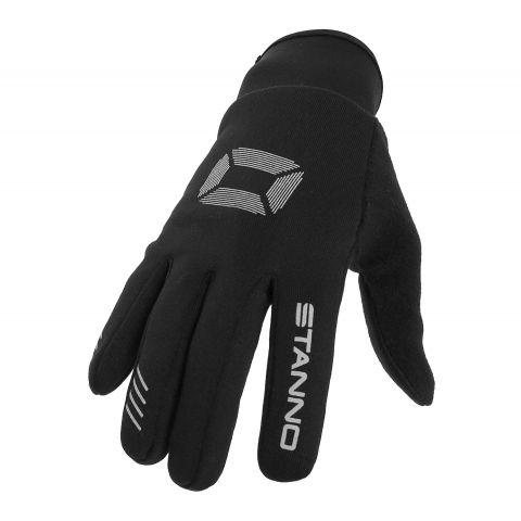 Stanno-Player-Glove