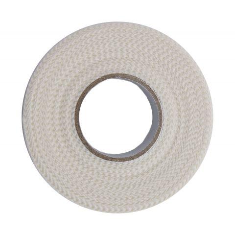 Stanno-Professional-Sports-Tape-2-5cm