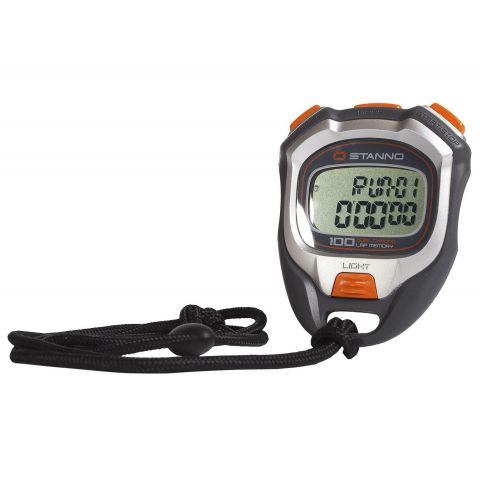 Stanno-Professional-Stopwatch
