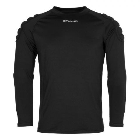 Stanno-Protection-Shirt-LS-2108310800