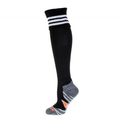 Stanno-Ring-Sock