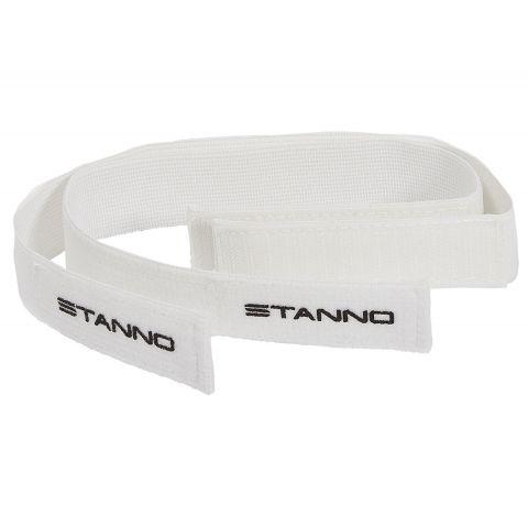 Stanno-Sock-Holders