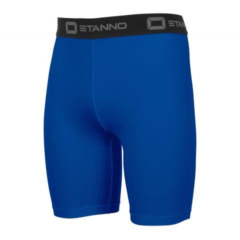 Stanno-Tight-Centro-Stanno-Junior