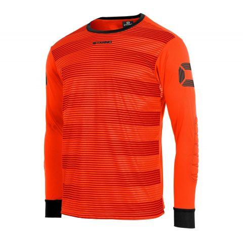 Stanno-Tivoli-Keeper-Shirt