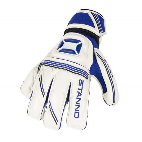 Stanno-Ultimate-Grip-Aqua-RFH-II-Keepershandschoenen-Senior