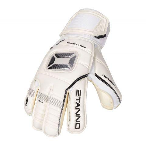 Stanno-Ultimate-Grip-Hyper-Senior