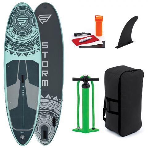 Storm-iSup-Freeride-10-4-SUP-Board-Set