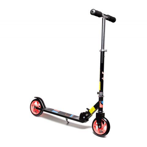 Stuf-Team-S2000-Scooter