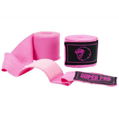 Super-Pro-Bandage-450cm