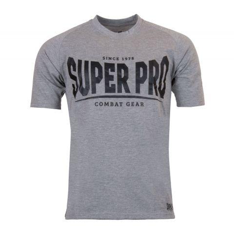 Super-Pro-Logo-Shirt-Heren