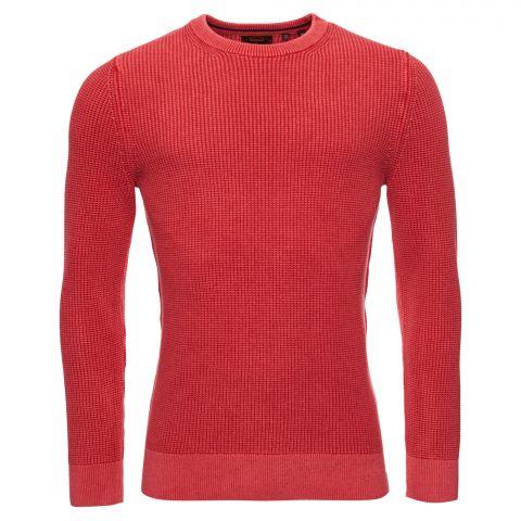 Superdry-Academy-Sweater-Heren-2108241643