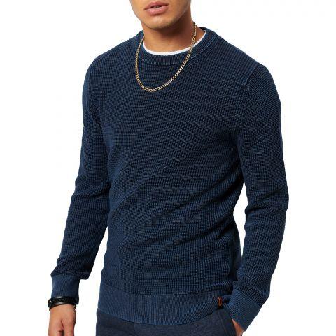 Superdry-Academy-Sweater-Heren-2108241729