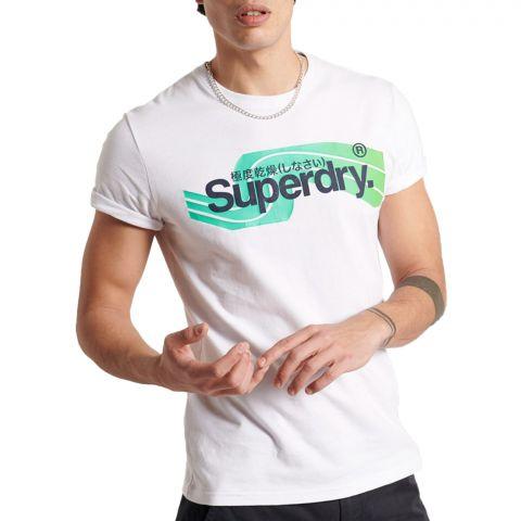 Superdry-CL-Cali-180-Shirt-Heren-2107261212