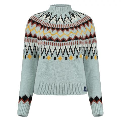 Superdry-Classic-Fairisle-Crew-Sweater-Dames-2109221632