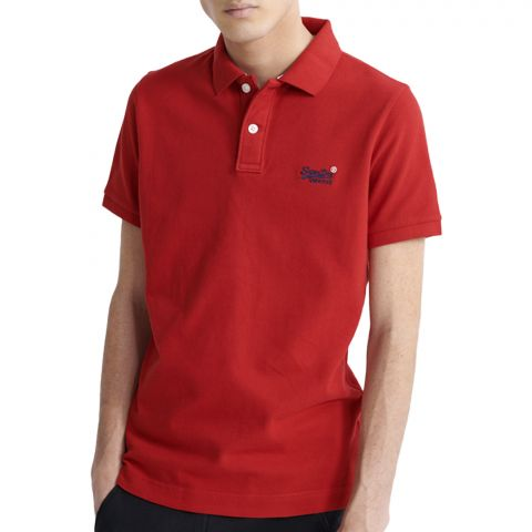 Superdry-Classic-Pique-Polo-Heren-2106281122