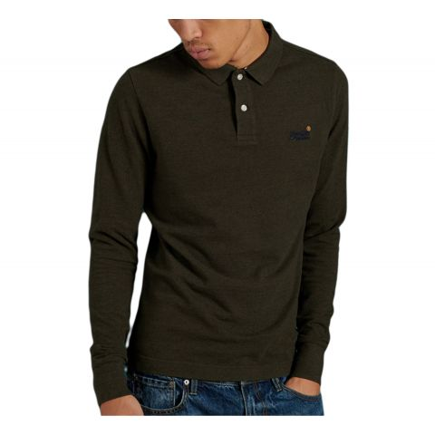 Superdry-Classic-Pique-Polo-Heren