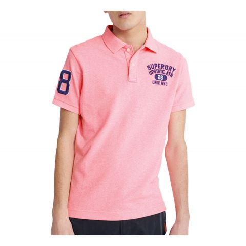 Superdry-Classic-Superstate-Polo-Heren