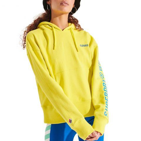 Superdry-Corporate-Logo-Brights-Hoodie-Dames-2106231006