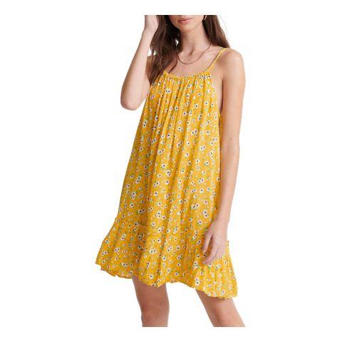 Superdry-Daisy-Beach-Dress-Dames