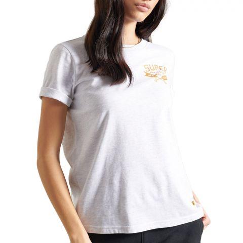 Superdry-Glitter-Sparkle-Shirt-Dames-2106281111