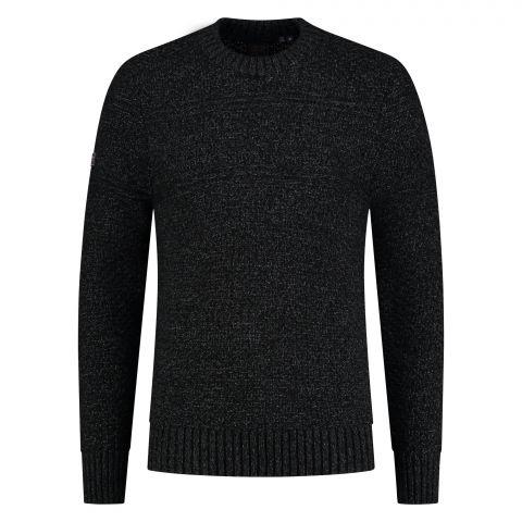 Superdry-Jacob-Crew-Sweater-Heren-2109101102