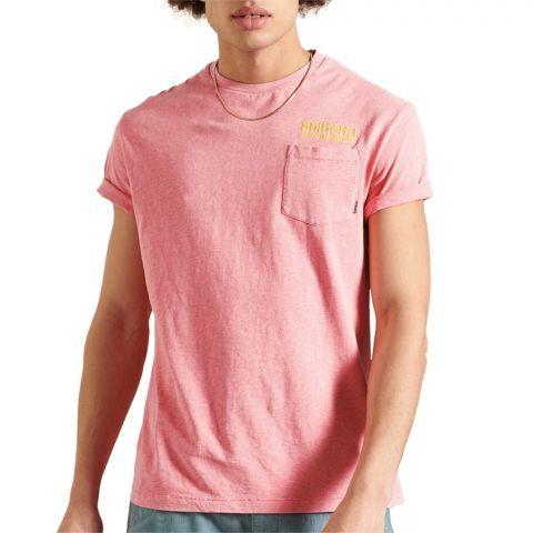 Superdry-La-Beach-SFG-Shirt-Heren-2106231017