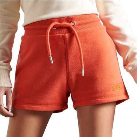 Superdry-Orange-Label-Classic-Short-Dames-2106231037