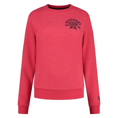 Superdry-Pride-In-Craft-Sweater-Dames-2109101102