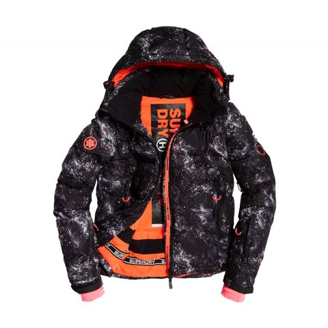 Superdry-Snow-Shadow-Down-Jacket