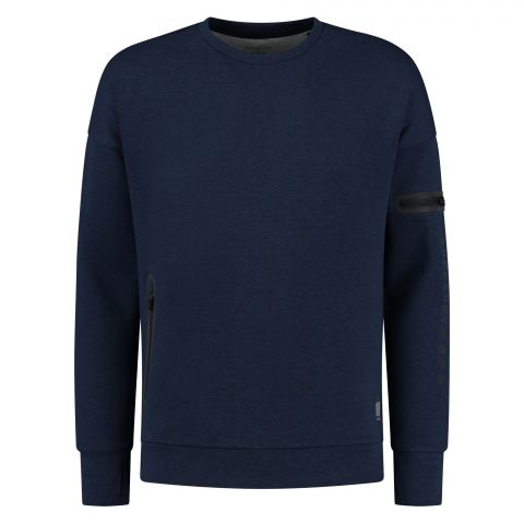 Superdry-Training-Gymtech-Crew-Sweater-Heren-2109221632