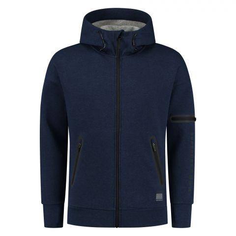 Superdry-Training-Gymtech-Vest-Heren-2109221632